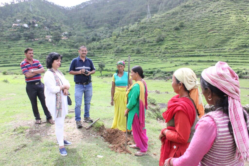 women-empowerment-ILF